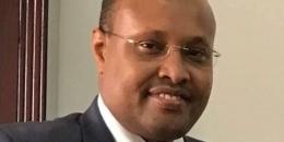 """Xildh: """"Farmaajo wuxuu u safrayaa Addis Ababa ama Asmara dhawaan"""""""