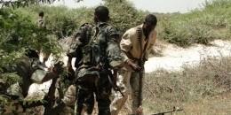 Taliska Ciidamada Taraafikada Somalia oo maanta soo Bandhigay wax qabadkii 2013