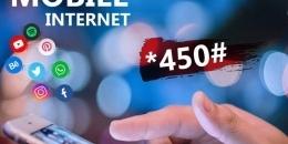 Internet-ka Koonfurta Soomaaliya oo dib usoo laabtey