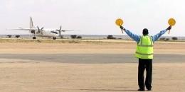 """Somaliland oo xirtay Saraakiil ka tirsan DFS oo """"Dhuumasho kusoo galay"""" Hargeysa"""