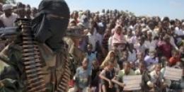 Al-Shabaab oo toogasho ka fulisay Hiiraan
