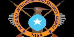 NISA oo fududeysay in Al-Shabaab sii dayso Dhaqaatiir Cuba u dhashay