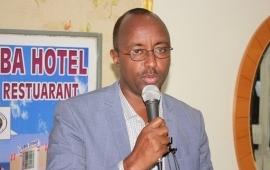 Senior court officials arrested in Puntland for Al-Shabaab links