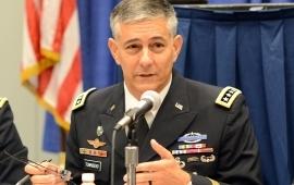 US military says airstrike killed civilian in Somalia