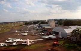 Kenya responded with ban on Somali flights