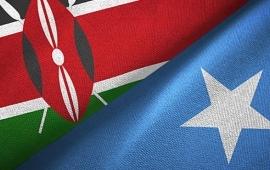 Dowladda Kenya oo jawaab rasmi ah ka bixisay go'aankii DFS