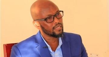 Galmudug on the verge of falling to Al-Shabaab - Guled