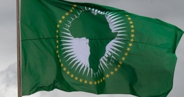 AU rejects calls to put off sending envoy to Somalia