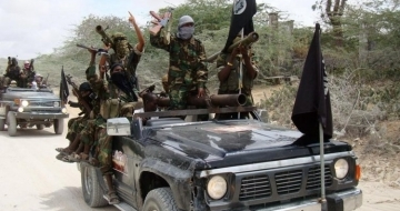 Maxay u kordheen Weerarada Al-Shabaab ee G/Galgaduud?