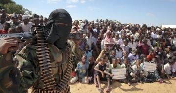 Sarkaal sare oo Al-Shabaab looga dilay Soomaaliya