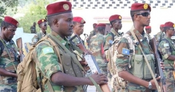 Troops loyal to Farmajo seized state media in attempted coup