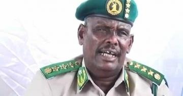 Top official escapes roadside bomb attack in Mogadishu