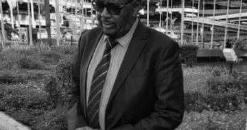 Third MP dies from Covid-19 in Somalia