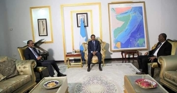 What does the Farmajo-Roble deal mean for election delays?
