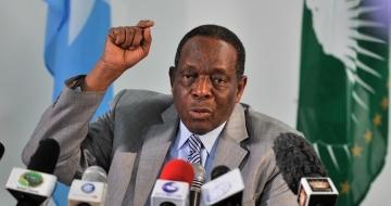 AU mission probes deadly KDF airstrikes on civilians