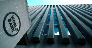 World Bank okays $40m grant for Somalia's locust response