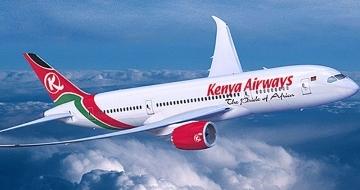 Kenya to resume flights to Somalia amid efforts to fix ties