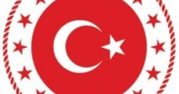 Dowladda Turkiga oo cambaareysay weerarkii Afrik Hotel