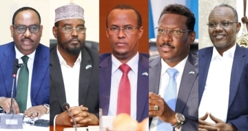 Puntland fails to host a much anticipated election talks