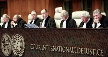 Kenya fails ICJ request to adjourn maritime case 4th time
