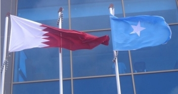 Qatar under pressure over Somali recruits went missing in Eritrea