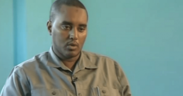 Intelligence chief Fahad Yasin warned against hijacking election