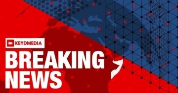 Al-Shabaab oo weerar kale ku qaaday Bacaadweyn