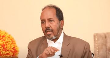 Ex-leader warns Farmajo against disrupting PM's work