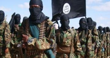Al-Shabaab oo hesha dakhli ka badan kan dowladda