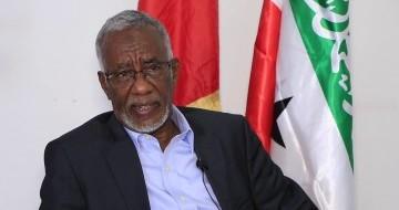 Somaliland oo u jawaabtay DF