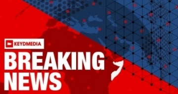 Heavy fighting erupts in Guri'el between ASWJ and allied troops