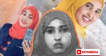 Farmajo wins fight over Ikran Tahlil's case 'cover-up'