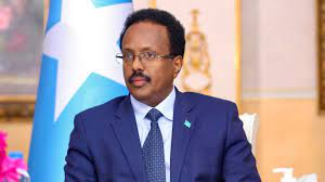 Farmajo giving up fight, demands reconciliation with PM