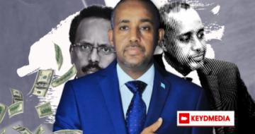 Somalia's prolonged election delays impact economy, security