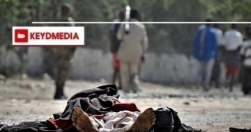 Al-Shabaab assassinates senior intelligence officer in Somalia