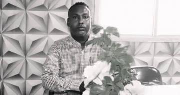 Fahfaahin: Qarax iyo Toogasho ka dhacay Muqdisho