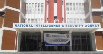 Tension rises high at the NISA HQs amid power struggle