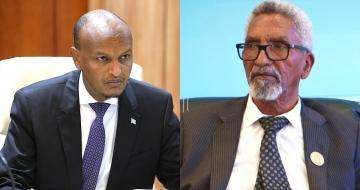 Yaa xulaya Ergada dooranaysa kuraasta Somaliland?