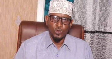 Jubaland sets new conditions on fresh electoral talks