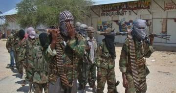 Dagaal ka dhex billowday Al-Shabaab iyo Axmed Diiriye oo baxsad ah