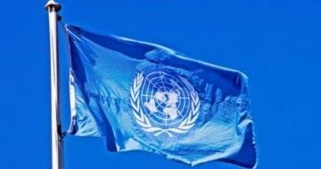 UN-ka oo war kasoo saarey weerarkii Elite hotel
