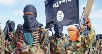 Weerar Al-Shabaab qorsheysay oo la fashiliyay