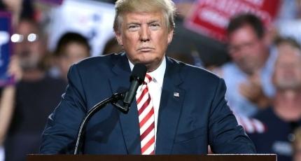 Trump oo fulinaya go'aan khatar ku ah amniga Soomaaliya