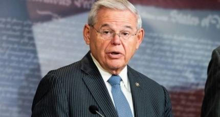 US Senator warns of imminent risk of bloodshed in Somalia