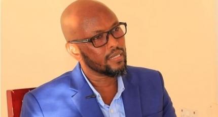 Guuleed: Galmudug waxay qarka u saaran tahay inay gasho gacata Al-Shabaab