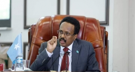 Farmajo fails to lead Somalia to inclusive election