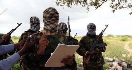 Sargaal ka tirsan ciidanka Dowladda uu ku biiray Al-Shabaab