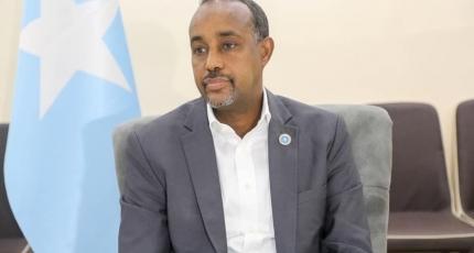 PM denies Farmajo's election advisor's involvement in his work