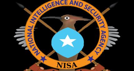 NISA oo 'qabatay' walxo qaraxyada laga sameeyo oo u socday Al-Shabaab