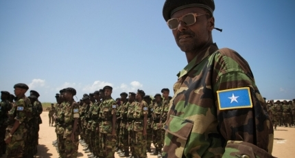 SNA, Al-Shabaab engage in new deadly clashes in Somalia
